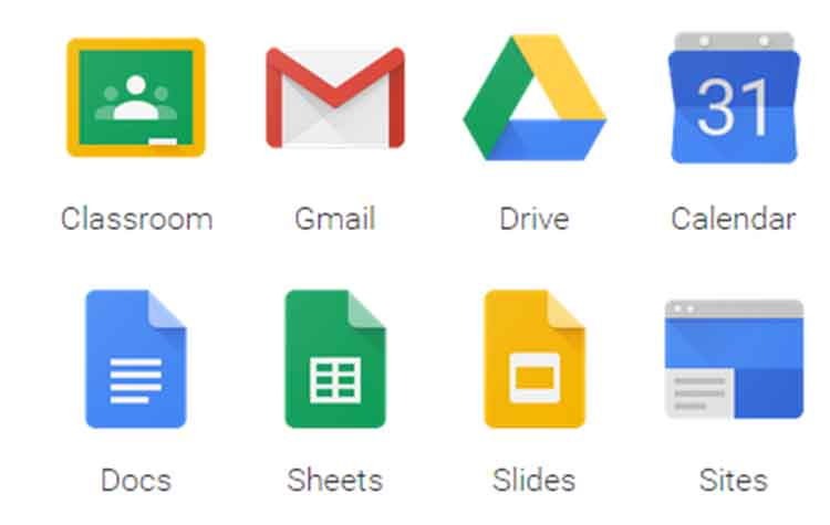 Google-Apps-for-Education-icons_2