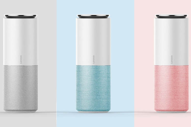 smart-assistant-all-colors-100701279-large_2