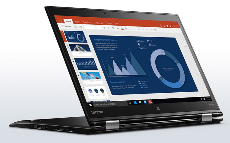 thinkpadx1yoga-letsplay