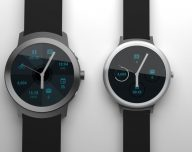 LG-Watch-Sport-&-Style_letsplay