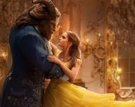 Beauty-and-the-Beast-3_2