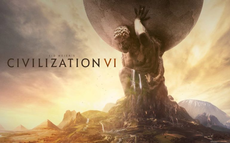 CivilizationVI-letsplay