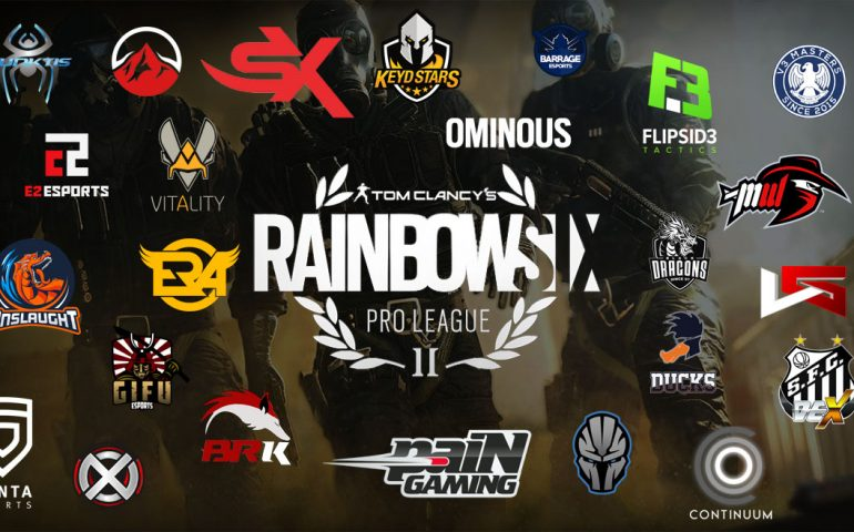 R6ProLeague-letsplay