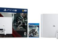 ps4profeher-facebook