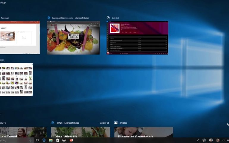windows10timeline-facebook