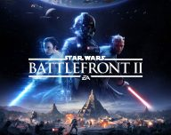 battlefront2-facebook