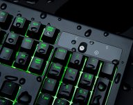 razerblackwidow-facebook
