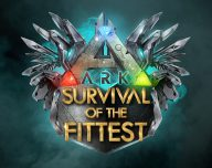 ARK_survival_of_the_fittest_1_letsplay