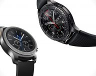 Samsung Gear S3_letsplay copy