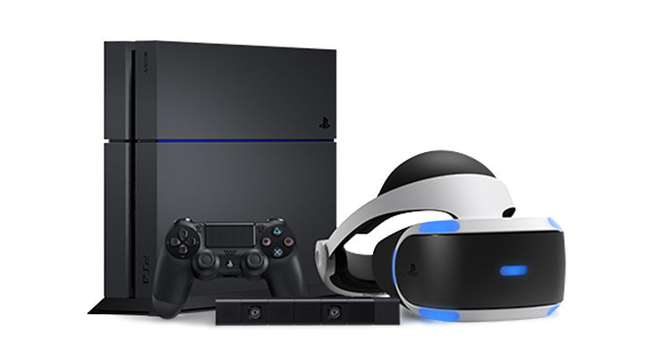 playstationvr-1